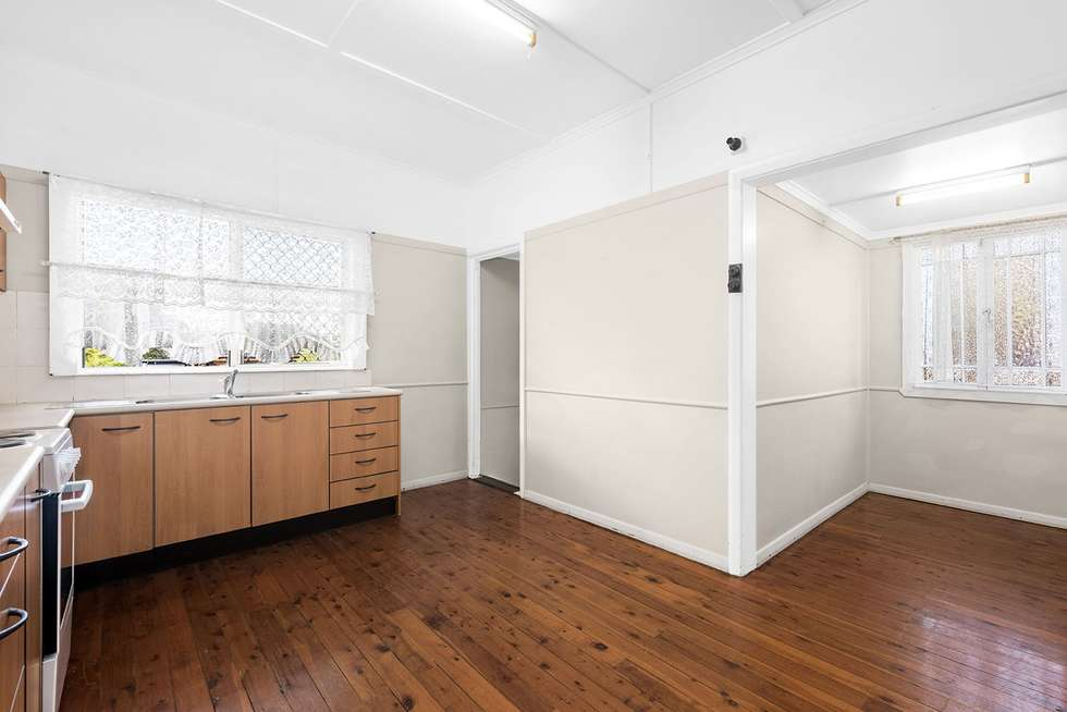 Third view of Homely house listing, 235 Agnew Street, Seven Hills QLD 4170