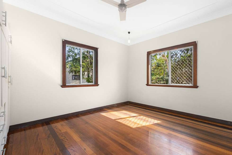 Fourth view of Homely house listing, 235 Agnew Street, Seven Hills QLD 4170