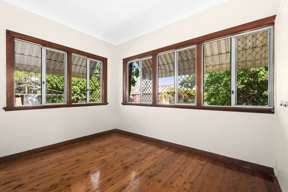 Fifth view of Homely house listing, 235 Agnew Street, Seven Hills QLD 4170