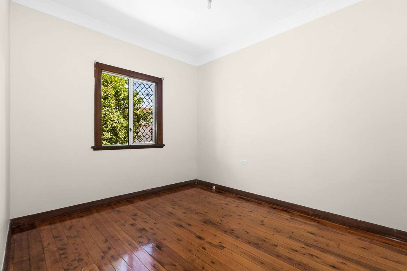 Seventh view of Homely house listing, 235 Agnew Street, Seven Hills QLD 4170