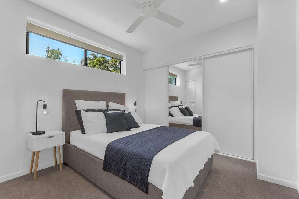 Third view of Homely unit listing, 3/16 Le Grand Street, Macgregor QLD 4109