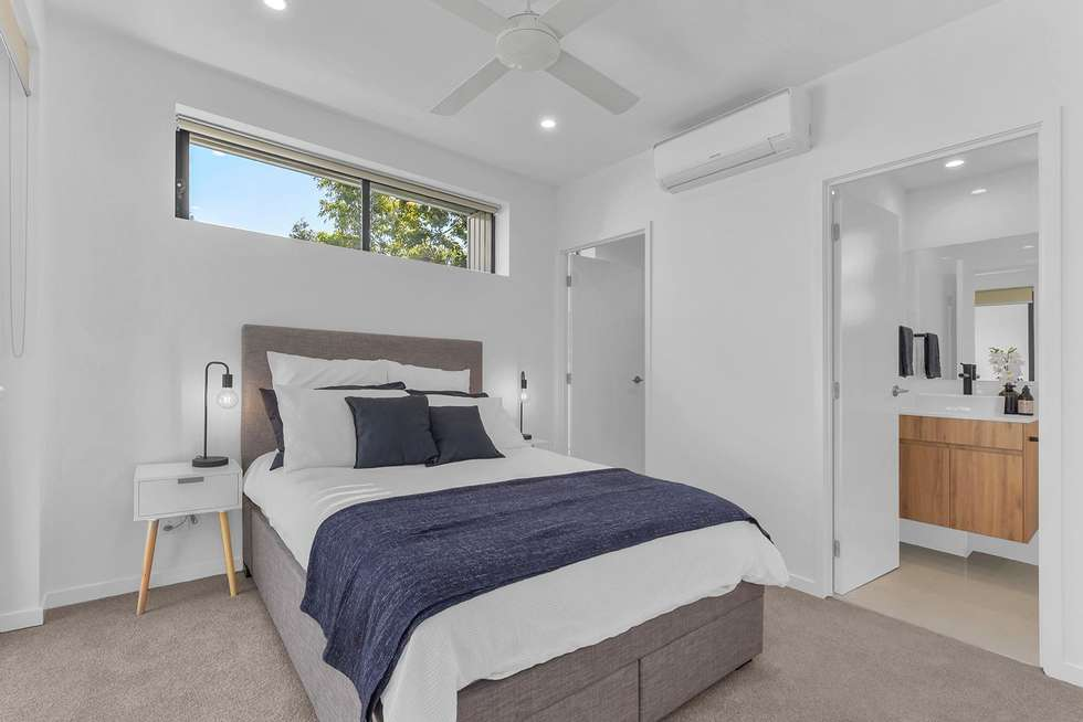 Fifth view of Homely unit listing, 3/16 Le Grand Street, Macgregor QLD 4109