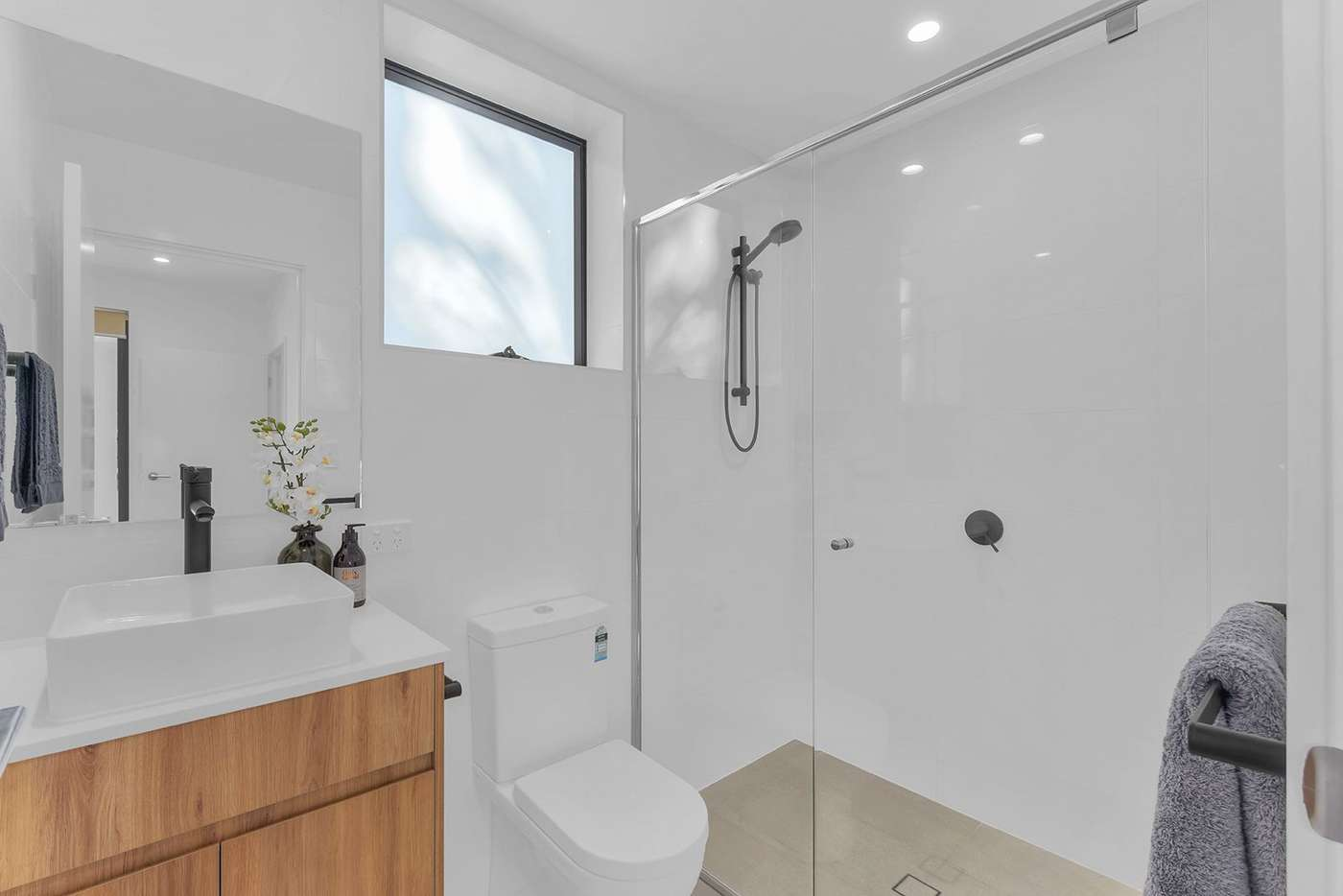 Sixth view of Homely unit listing, 3/16 Le Grand Street, Macgregor QLD 4109