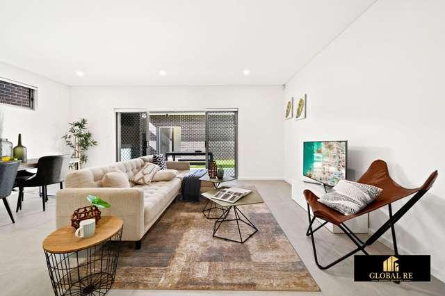 42 Harrington St, Cabramatta West NSW 2166