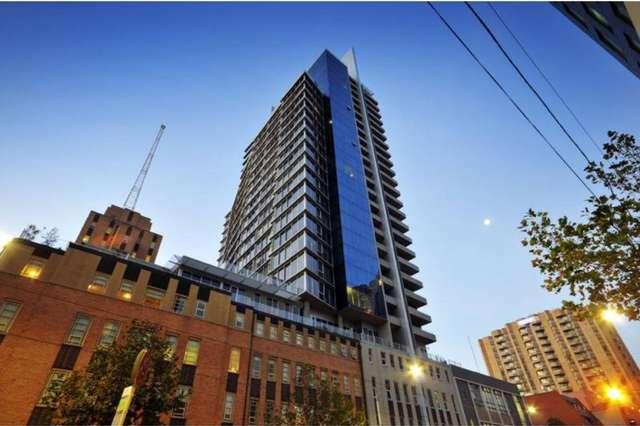 1501/68 La Trobe Street, Melbourne VIC 3000