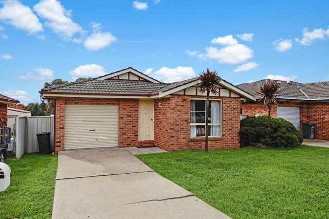 3 Tarana Cres, Oberon NSW 2787