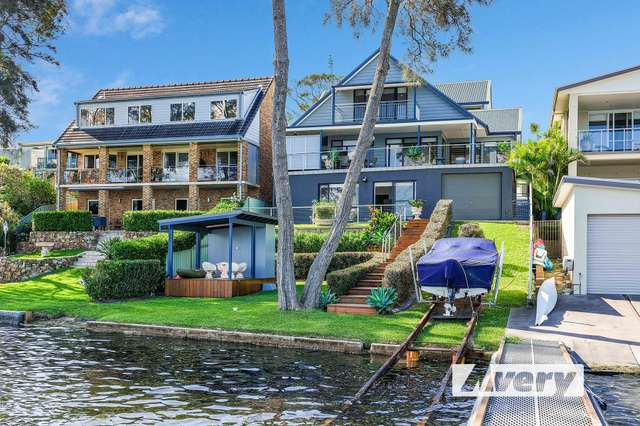 124 Sealand Road, Fishing Point NSW 2283