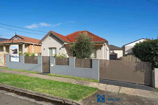 97 Harrow Road, Auburn NSW 2144
