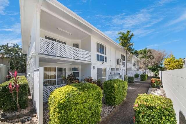5/50 Park Street, Pimlico QLD 4812