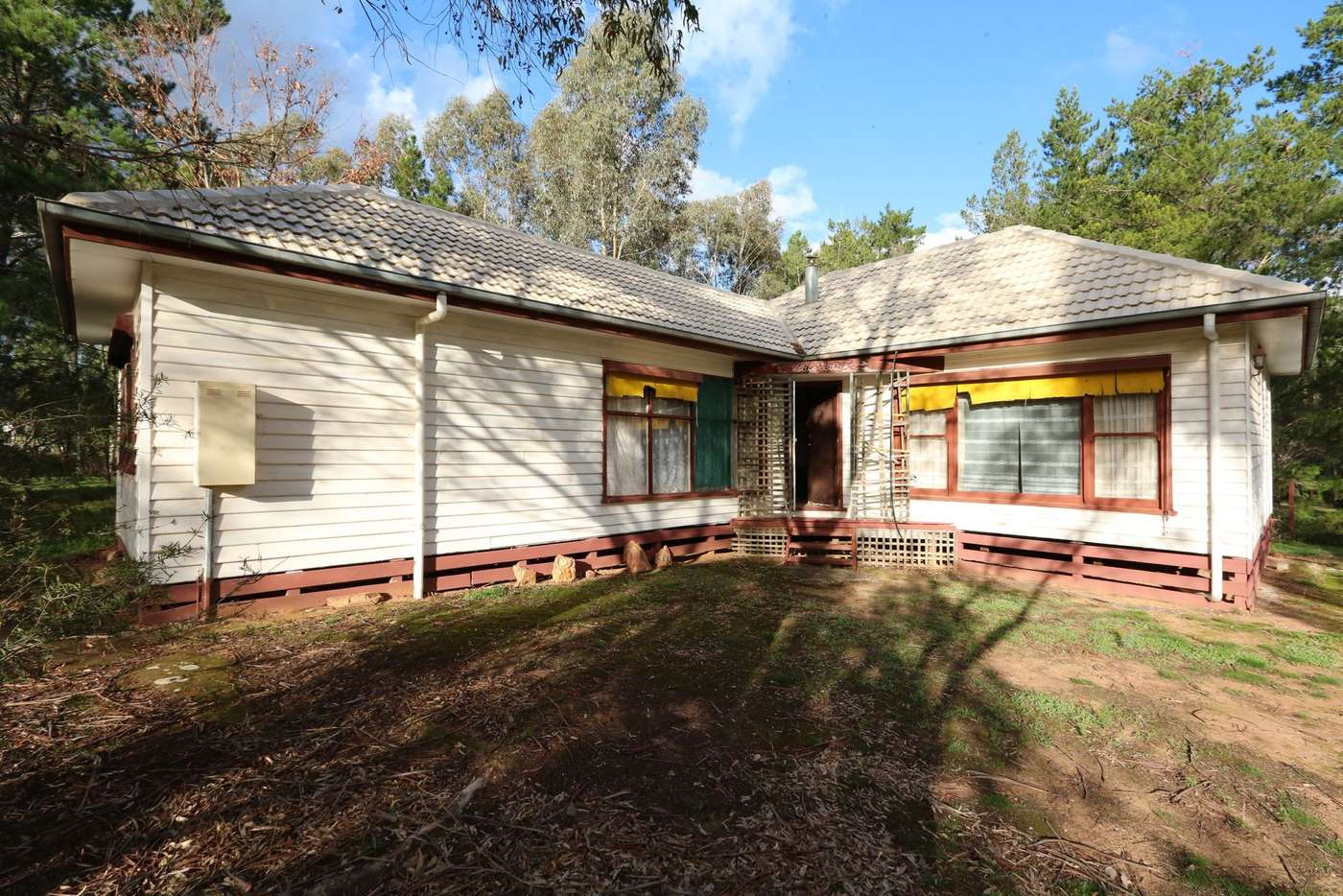 Main view of Homely house listing, 14 Lea Kuribur Street, Dunolly VIC 3472