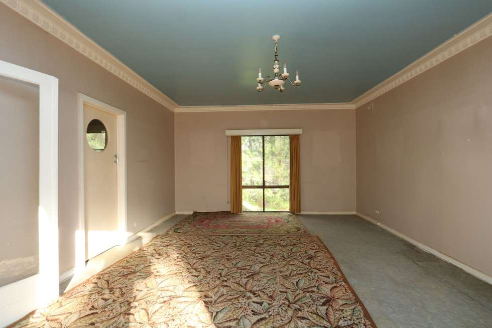 Second view of Homely house listing, 14 Lea Kuribur Street, Dunolly VIC 3472