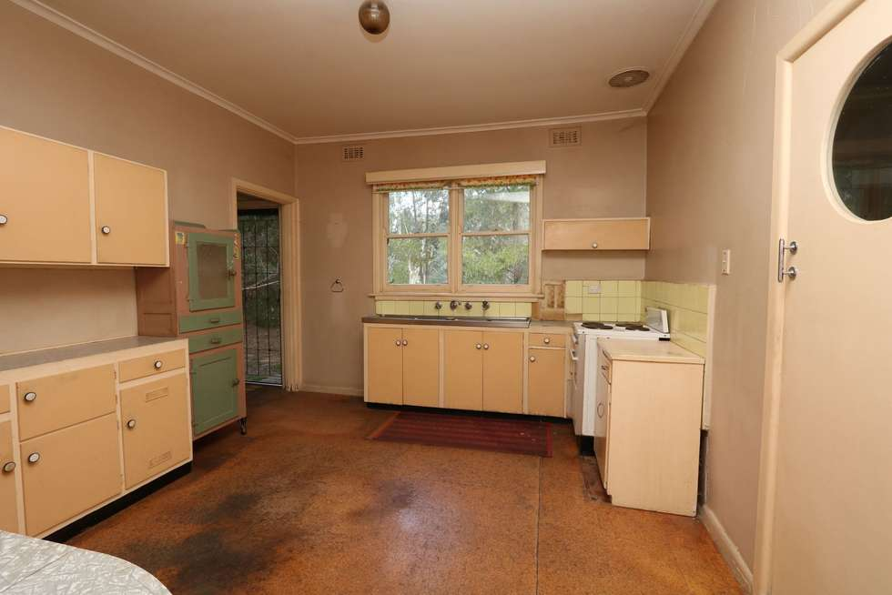 Third view of Homely house listing, 14 Lea Kuribur Street, Dunolly VIC 3472