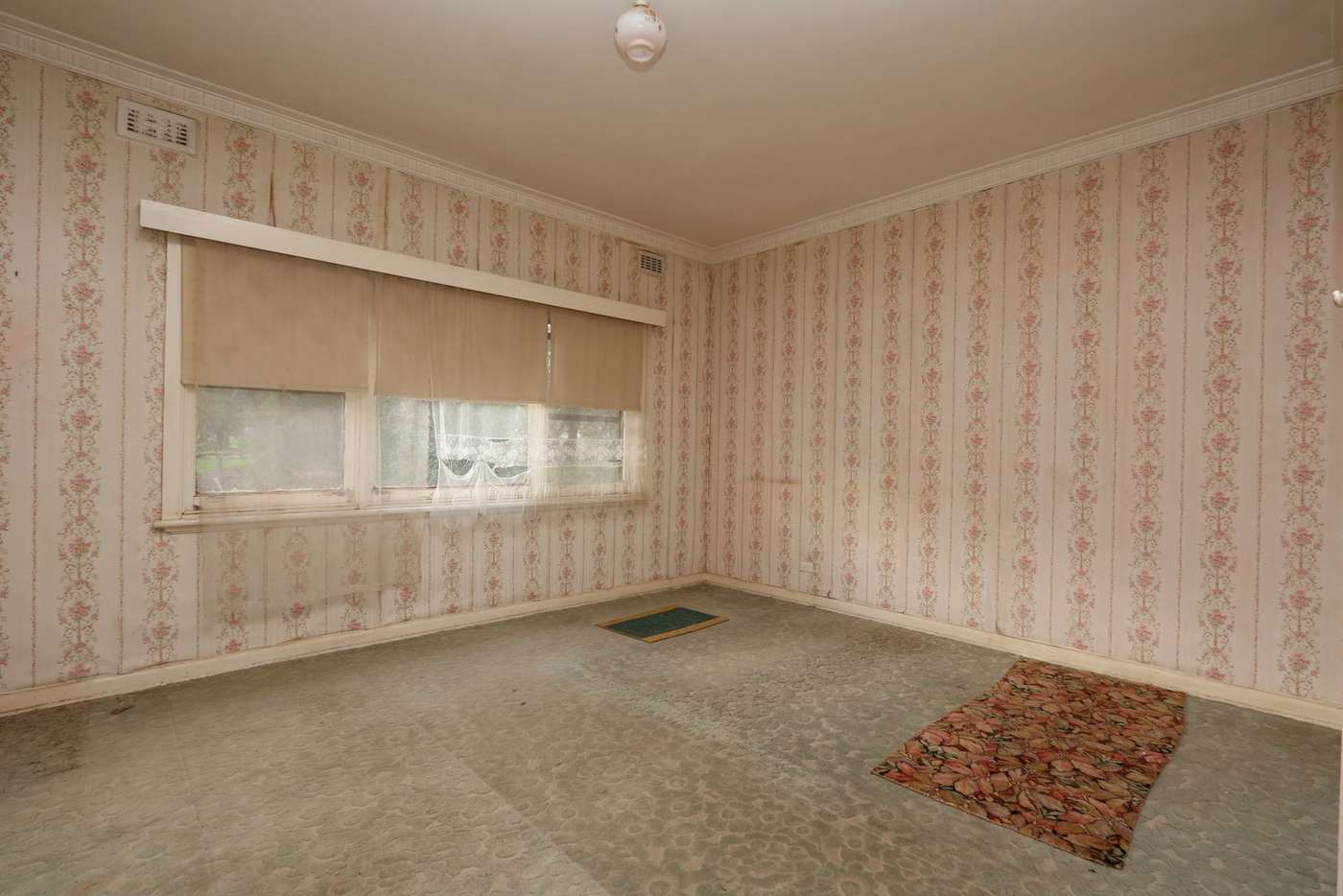 Seventh view of Homely house listing, 14 Lea Kuribur Street, Dunolly VIC 3472