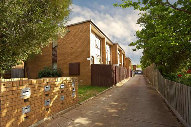 7/14 Ridley Street, Albion VIC 3020