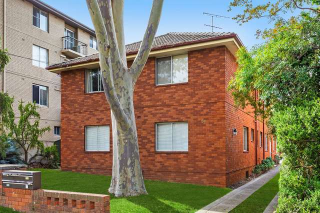 3/94 Station Street, West Ryde NSW 2114