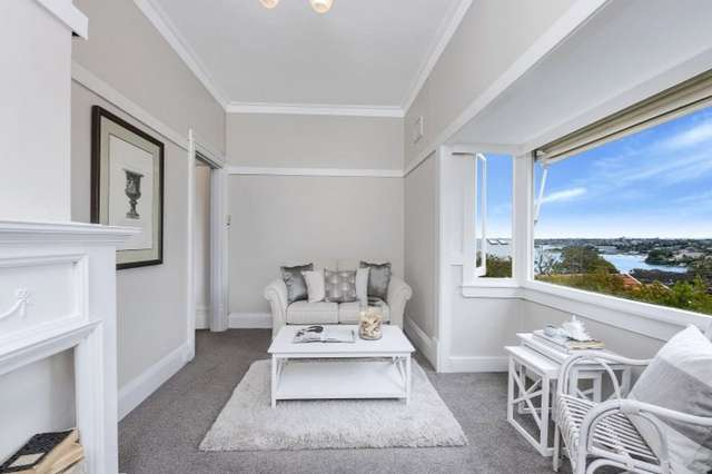 2/100 Greenwich Road, Greenwich NSW 2065