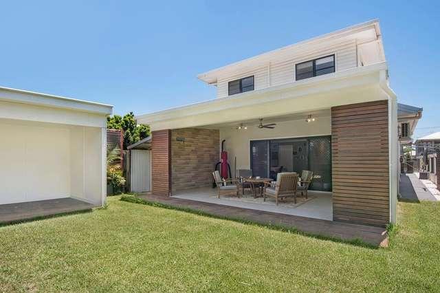 12 Dorames Street, Hendra QLD 4011