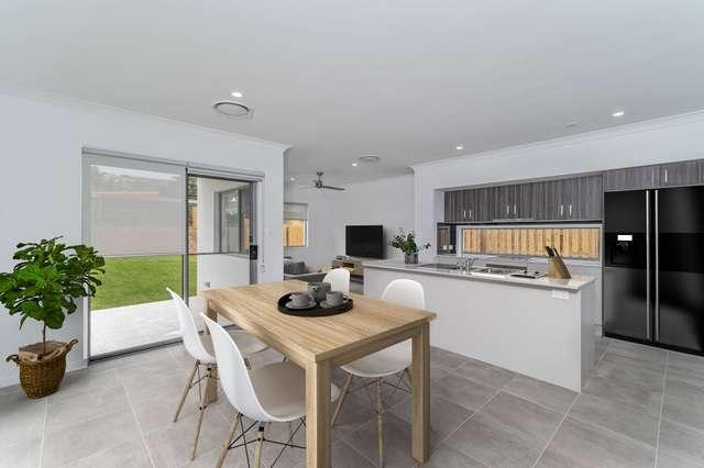 7 Melthorn Place, Bracken Ridge QLD 4017