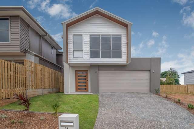 1a Melthorn Place, Bracken Ridge QLD 4017