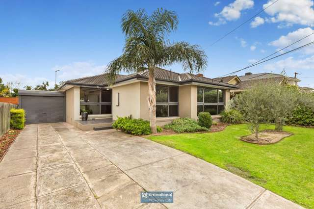46 Robinlee Avenue, Burwood East VIC 3151
