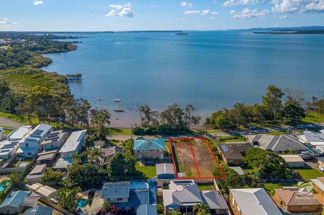 77 Torquay Road, Redland Bay QLD 4165
