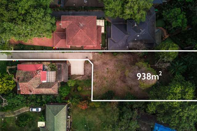 49A Hull Road, Beecroft NSW 2119