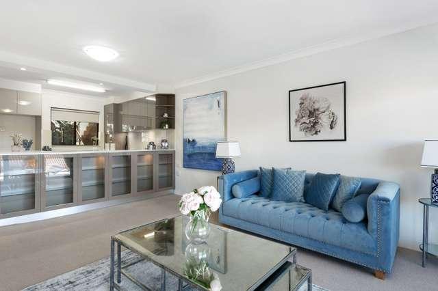 31/33 Bernard Road, Padstow Heights NSW 2211