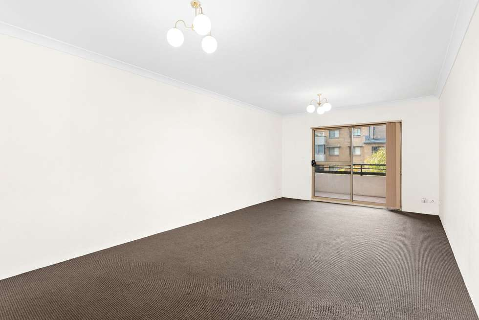 Third view of Homely unit listing, 16/23-29 Gray Street, Sutherland NSW 2232