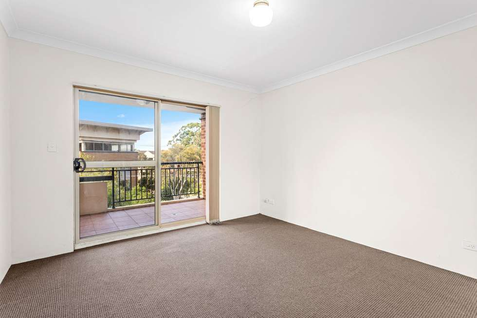 Fourth view of Homely unit listing, 16/23-29 Gray Street, Sutherland NSW 2232