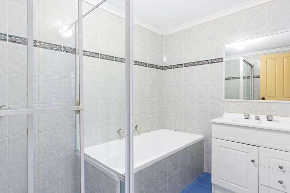 Fifth view of Homely unit listing, 16/23-29 Gray Street, Sutherland NSW 2232