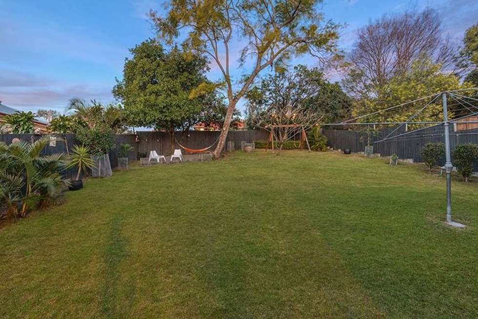 Fourth view of Homely house listing, 285 Bennetts Road, Norman Park QLD 4170