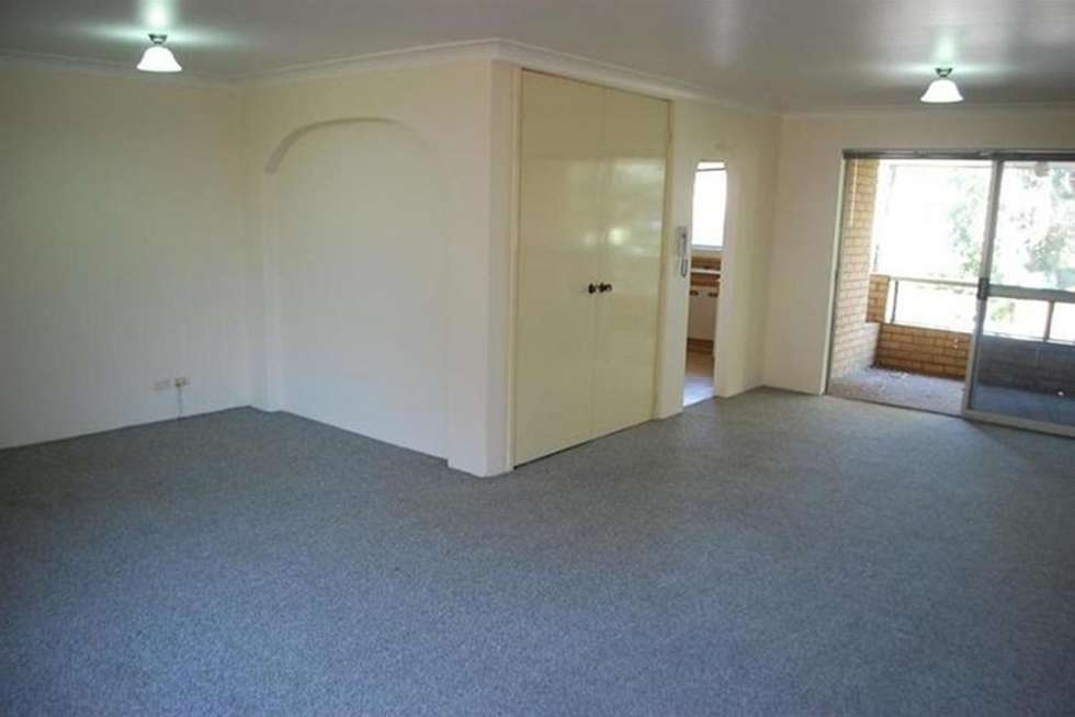 Second view of Homely apartment listing, 12/158-160 Willarong Road, Caringbah NSW 2229