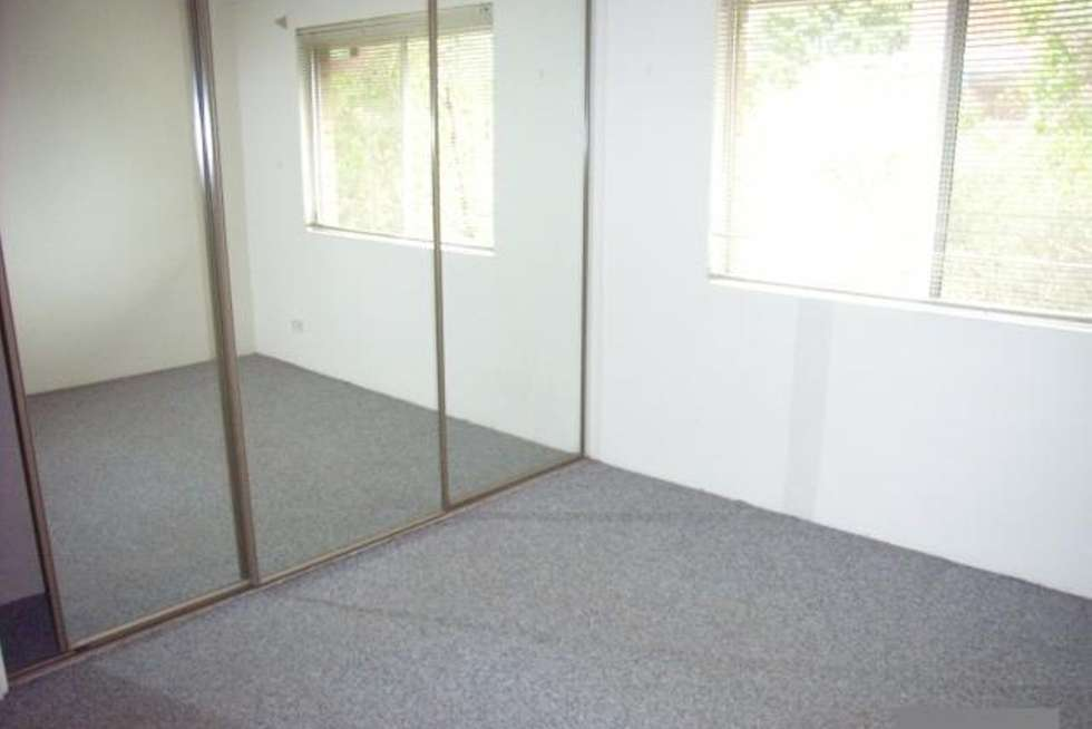 Third view of Homely apartment listing, 12/158-160 Willarong Road, Caringbah NSW 2229