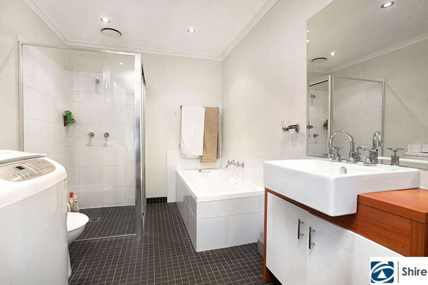 Sixth view of Homely unit listing, 403/296-300 Kingsway, Caringbah NSW 2229
