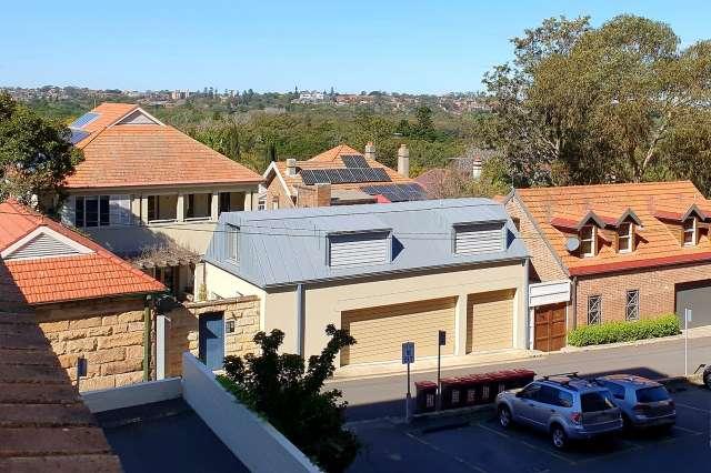 27/49-51 Cook Road, Centennial Park NSW 2021
