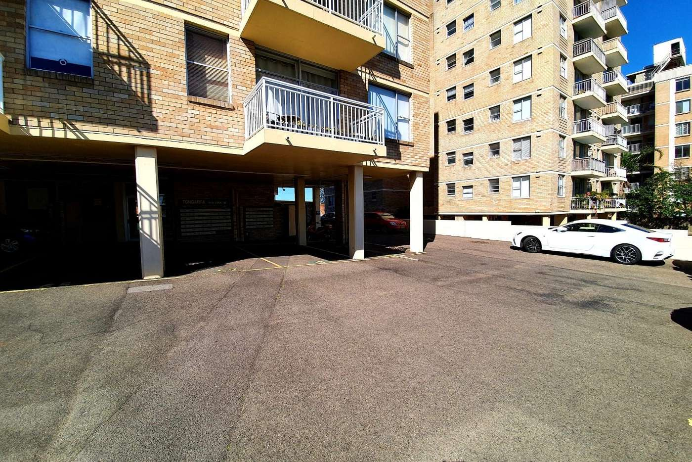 Sixth view of Homely apartment listing, 27/49-51 Cook Road, Centennial Park NSW 2021