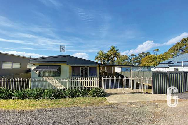 428a Newcastle Road, North Lambton NSW 2299