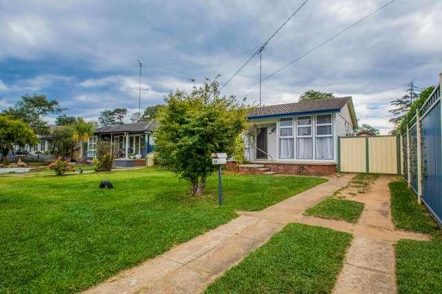 69 Ladbury Avenue, Penrith NSW 2750