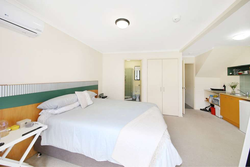 Third view of Homely apartment listing, 443/3 Hilton Terrace, Tewantin QLD 4565
