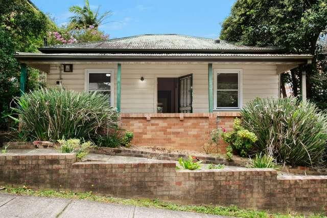 16 Portview Road, Greenwich NSW 2065