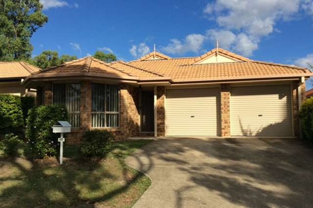 48 Danbulla Crescent, Forest Lake QLD 4078