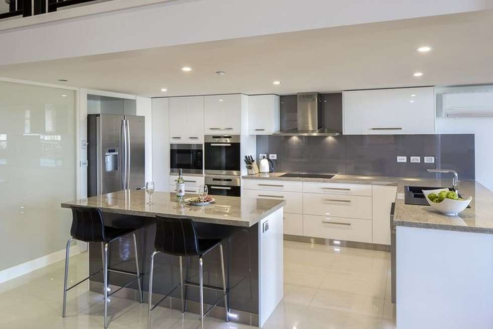 Fourth view of Homely house listing, 2/23 View Point, Bendigo VIC 3550