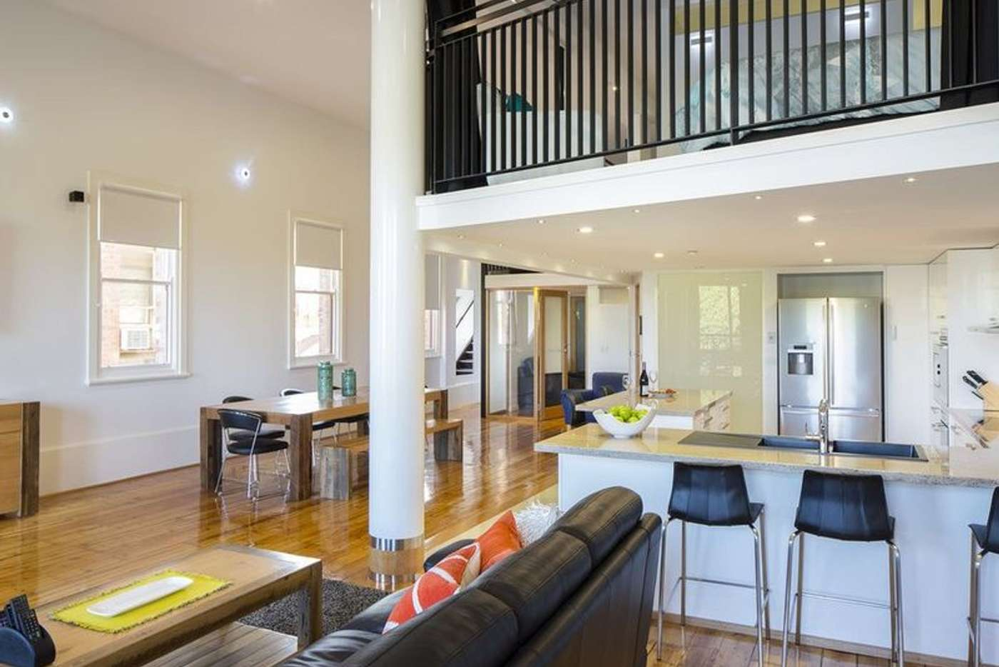 Sixth view of Homely house listing, 2/23 View Point, Bendigo VIC 3550