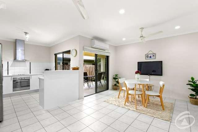 39 Norwood Crescent, Trinity Park QLD 4879