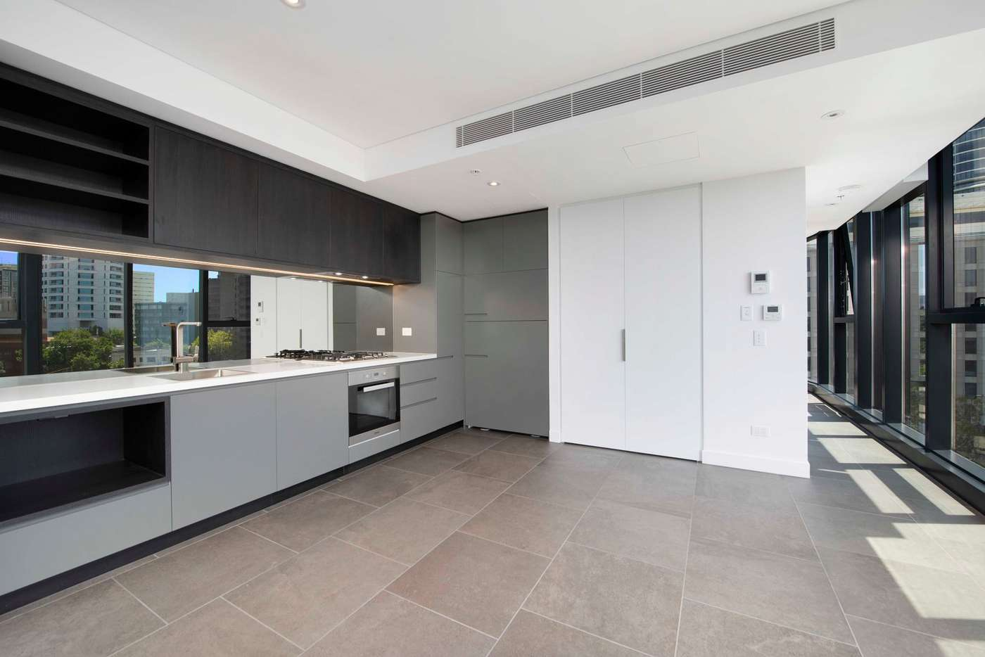 Main view of Homely apartment listing, 1010/1-13 Marshall Avenue, St Leonards NSW 2065