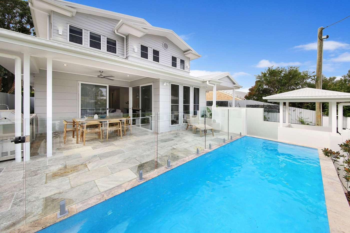 Sixth view of Homely townhouse listing, 2/19 Ann Street, Noosaville QLD 4566