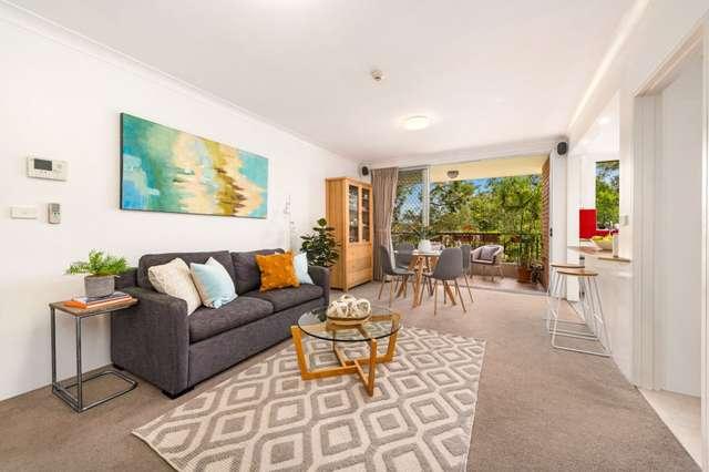 16/104 Bay Road, Waverton NSW 2060