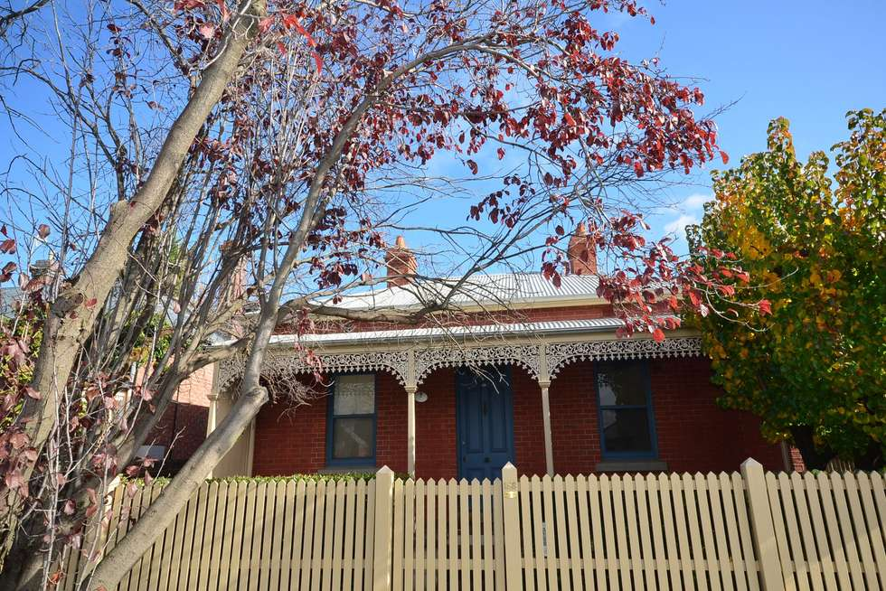 Second view of Homely house listing, 158 Mitchell Street, Bendigo VIC 3550