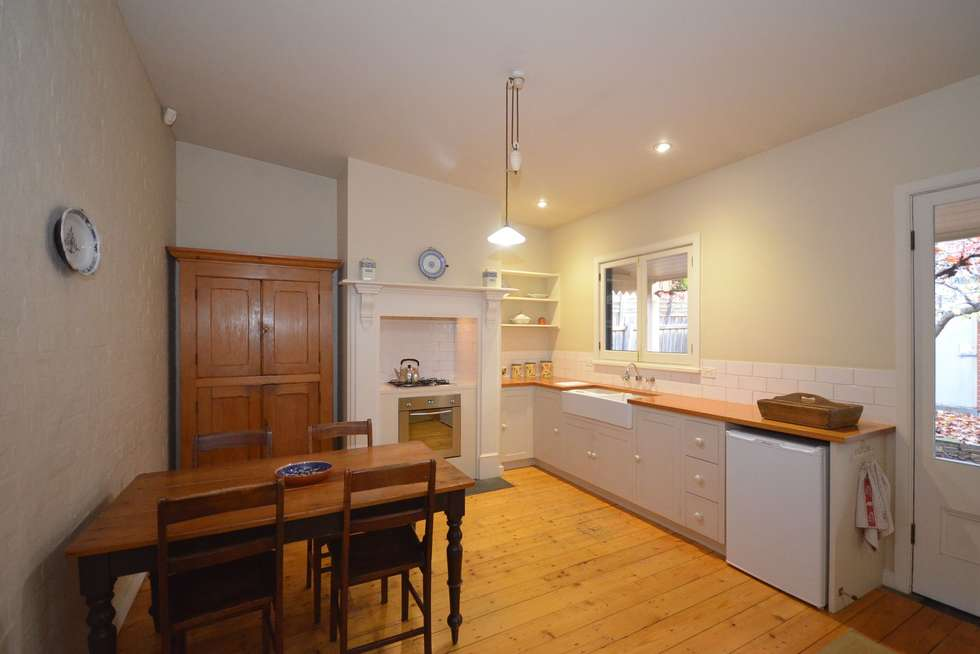 Fifth view of Homely house listing, 158 Mitchell Street, Bendigo VIC 3550