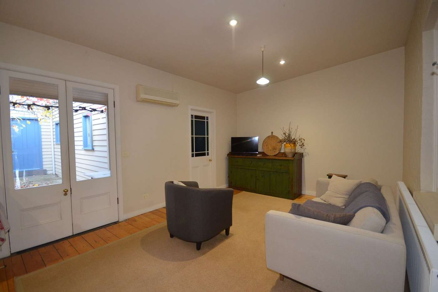 Sixth view of Homely house listing, 158 Mitchell Street, Bendigo VIC 3550